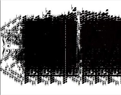 InSound MIDI - DISEÑO SONORO. Producción doméstica