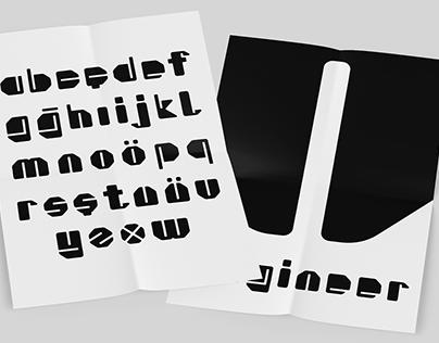 Kit Type