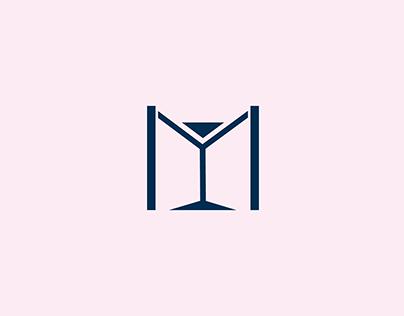 Maiden Voyage Mobile Bar Co.