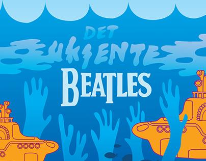 Det Ukjente Beatles / The Unknown Beatles