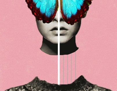 Women Empowerment (Experimental work)