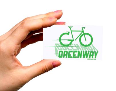 GO GREENWAY