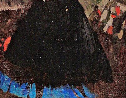 Marmottan Monet: en profane