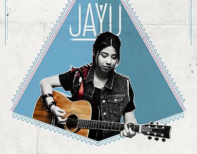 Jayu - Eternidad