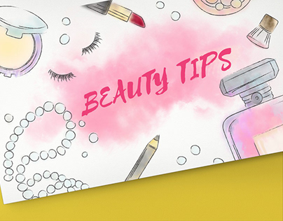 https://allbeautytoday.com/beauty-tip/