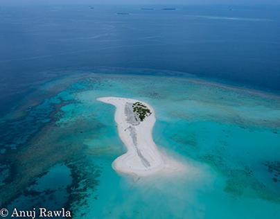 Maldives - Day 02