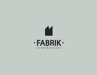 FABRIK Factory&Ristorante Revolutionary Concept Store