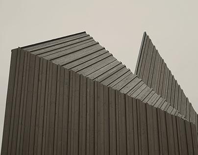 Nordic Futurism