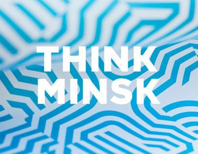 Minsk Style