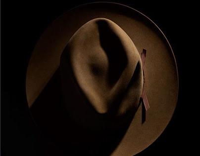 Wellema Custom Hats