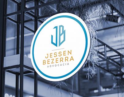 Jessen Bezerra Advocacia