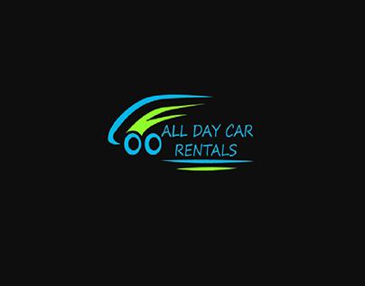 Suv Rental Near Me | Call - 0740313348 | alldaycarrenta