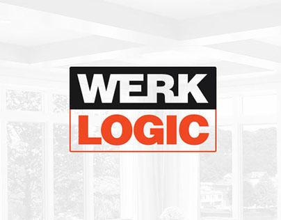 Werk Logic