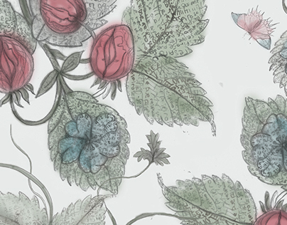 Texturas visuales - táctiles