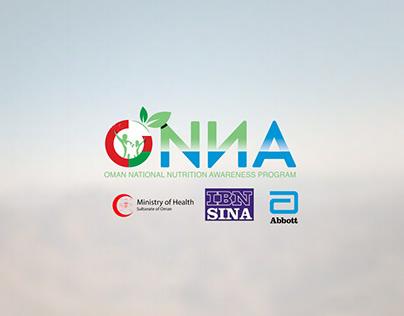 Oman Nutritional Awareness