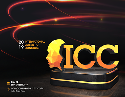 ICC Congress Project