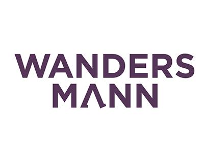Wandersmann