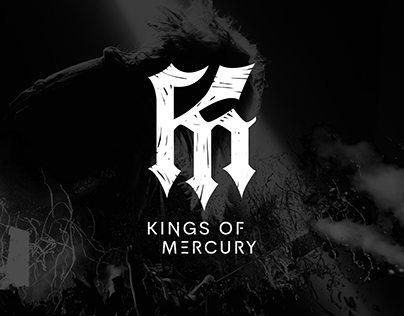 Kings of Mercury
