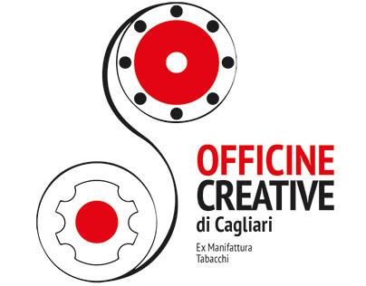 OFFICINE CREATIVE di Cagliari