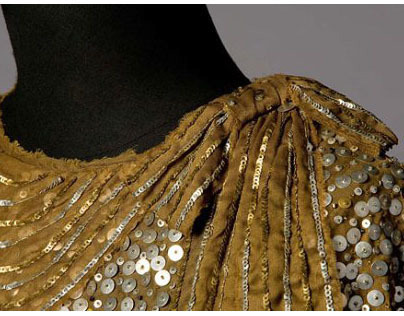 Embellishments - update in progress - more to come