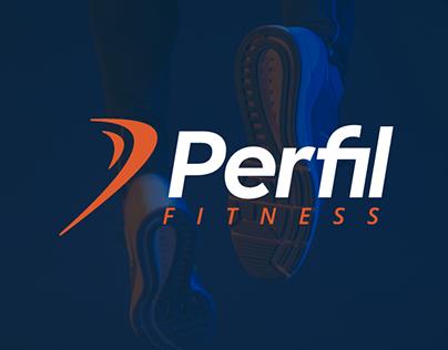 Perfil Fitness