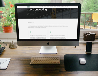 jmxcontracting.com