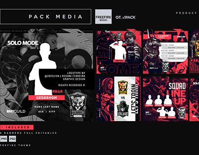 Premade Shop | ZDesign