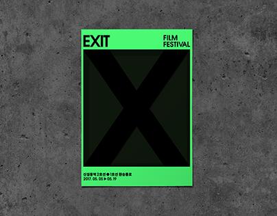 EXIT Film Festival