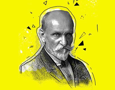 Jānis Rainis
