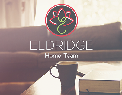 Eldridge Home Team