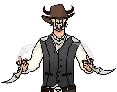 cowboy.rls