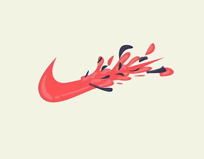 Nike - AirMax 93