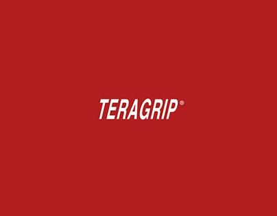 TERAGRIP