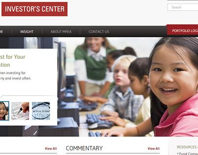 Mutual Fund Education Alliance Digital