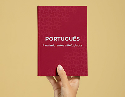 Português para imigrantes e refugiados