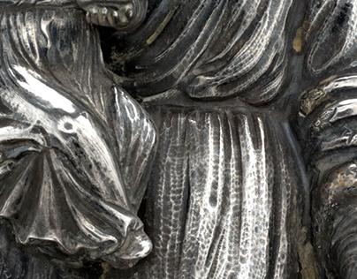20 ans du Musée d'art sacré du Gard