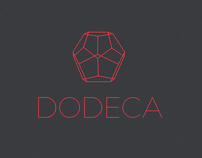 dodeca - alternative housing idea