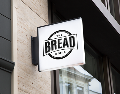 The Bread Store