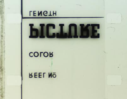 BICTNRE