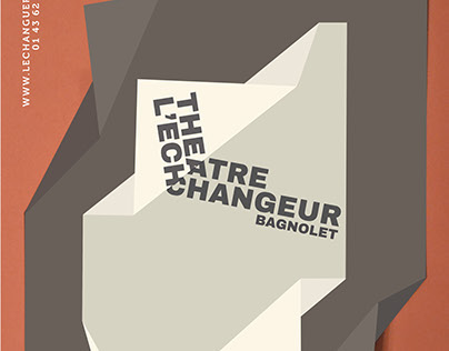 Theatre L'Echangeur