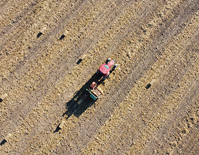 AgriTech Highlights: March 2021