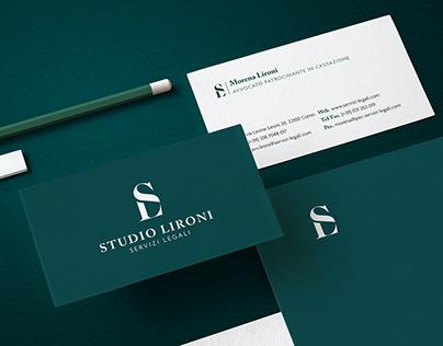 Studio Lironi