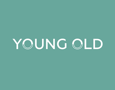 Young Old Project