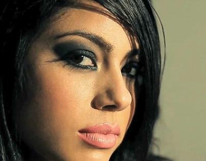 VFX Beauty Retouching (Video Retouching)