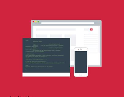 ICK Web Design Training
