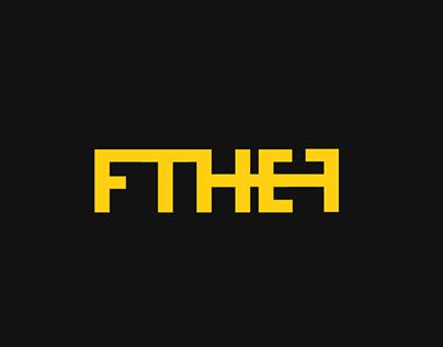 FtheF