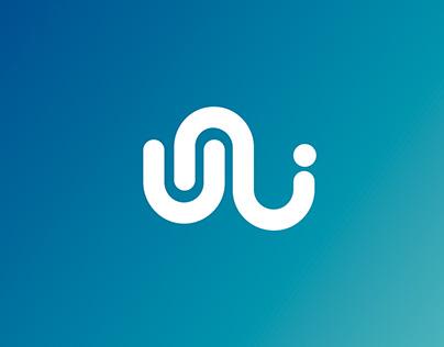 Branding / Unitech Technology