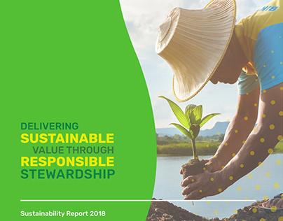 Carmen Copper Corporation Annual Report 2018 - Study 1