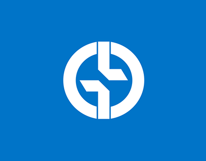 OLT Company branding