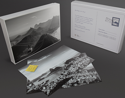 P&G Golden Box - Digital Influencer Kit